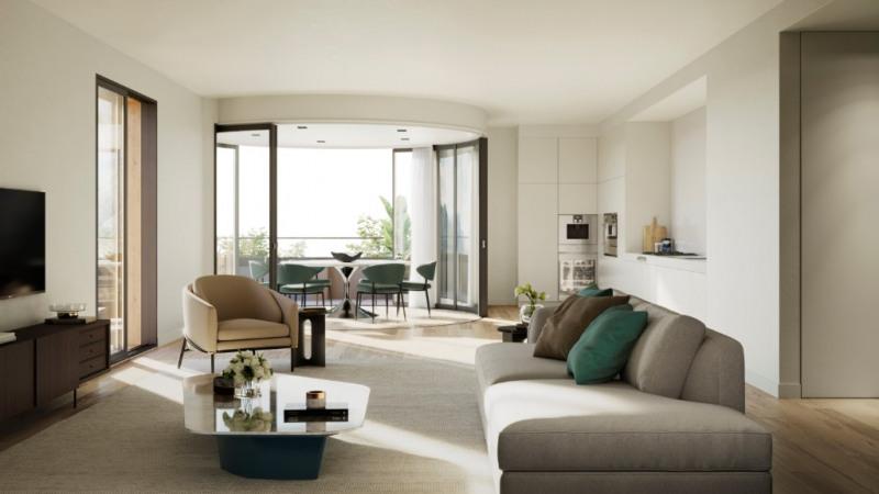 Vendita appartamento Annecy 515000€ - Fotografia 3