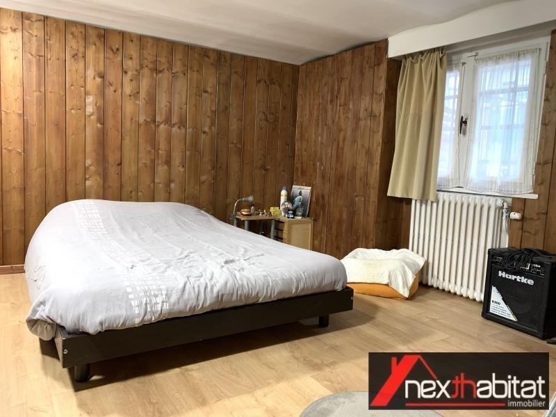 Vente maison / villa Livry gargan 418000€ - Photo 7