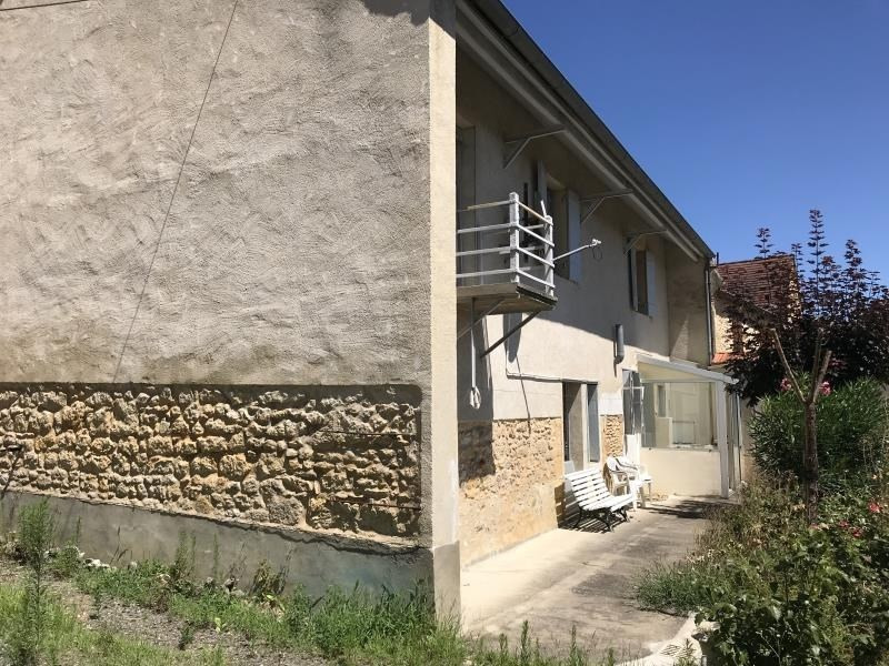 Vente maison / villa St cyprien 108 000€ - Photo 1