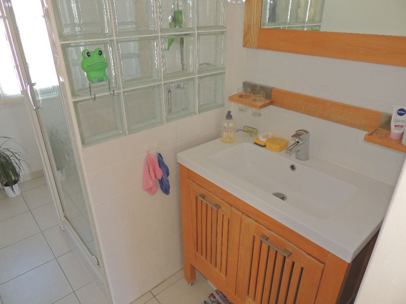 Vente appartement Royan 163 000€ - Photo 12