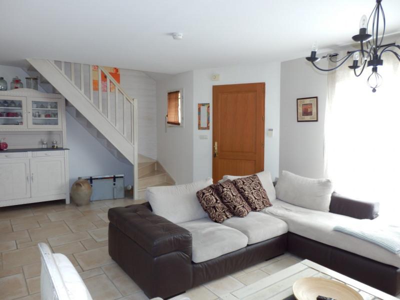 Vente maison / villa Angers 231000€ - Photo 3