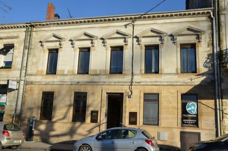 Vente maison / villa Bergerac 380500€ - Photo 1