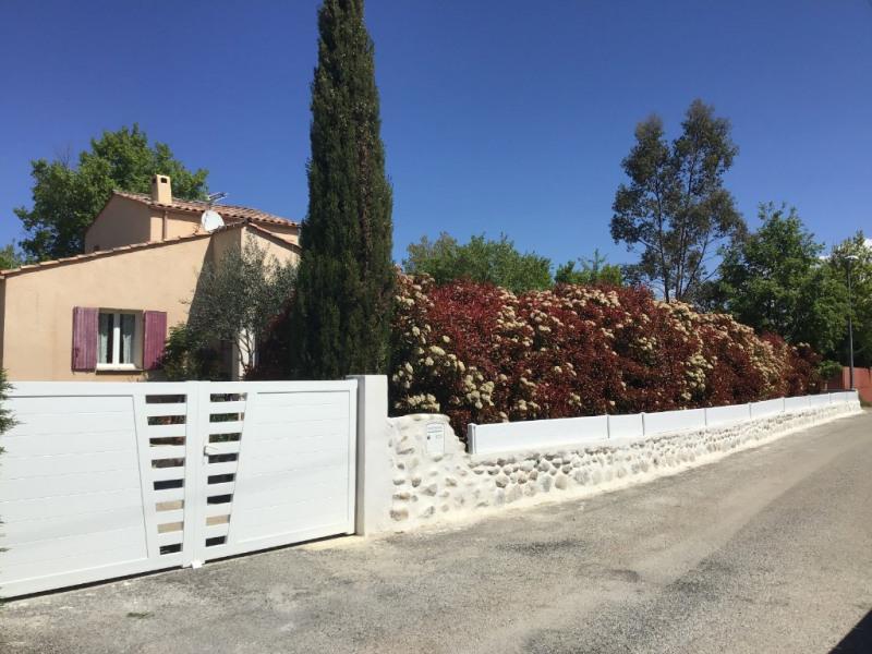 Vente maison / villa Sisteron 265000€ - Photo 2