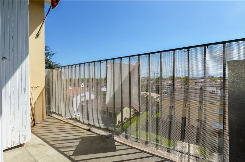 Sale apartment Pau 97 200€ - Picture 1