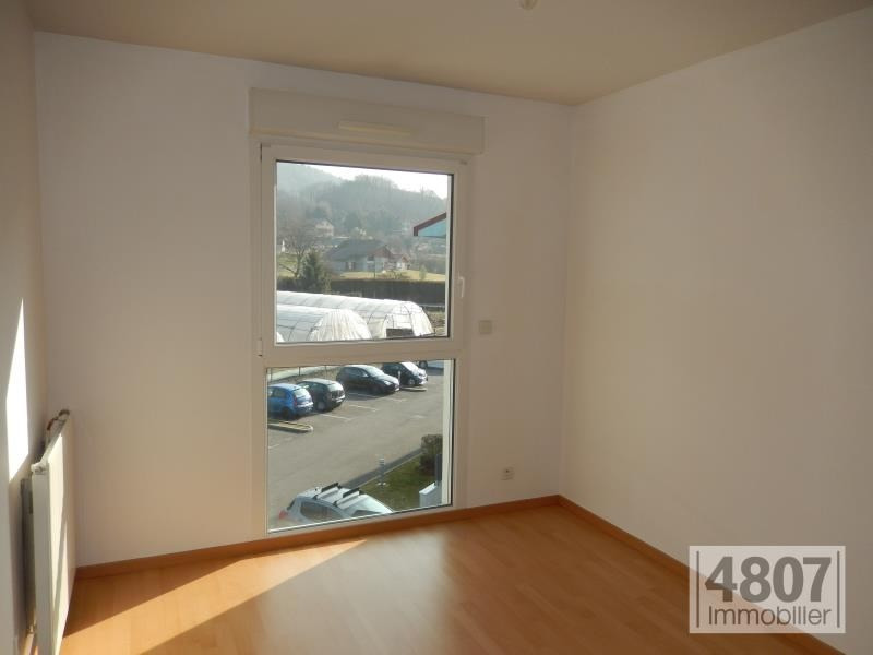 Produit d'investissement appartement Bonneville 235 000€ - Photo 6