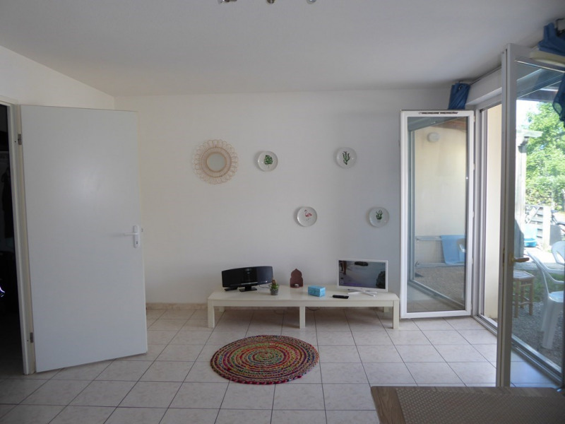 Vacation rental apartment Biscarrosse 200€ - Picture 4
