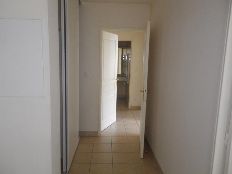 Location appartement Villeurbanne 828€ CC - Photo 4