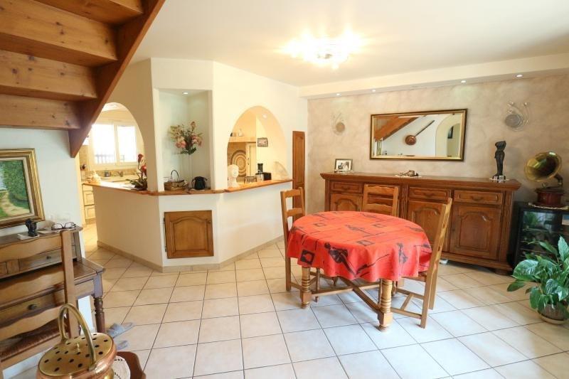 Sale house / villa Roquebrune sur argens 260000€ - Picture 3