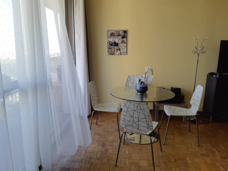 Sale apartment Marseille 9ème 124 800€ - Picture 5