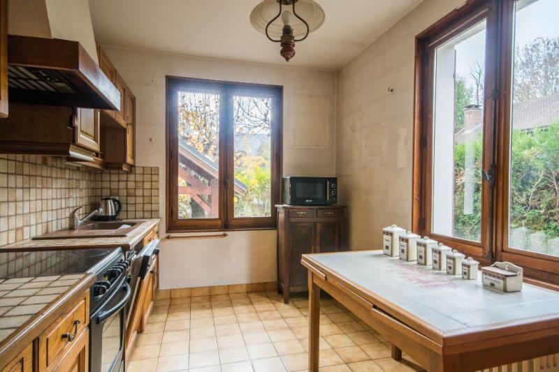 Sale house / villa Barberaz 369250€ - Picture 6