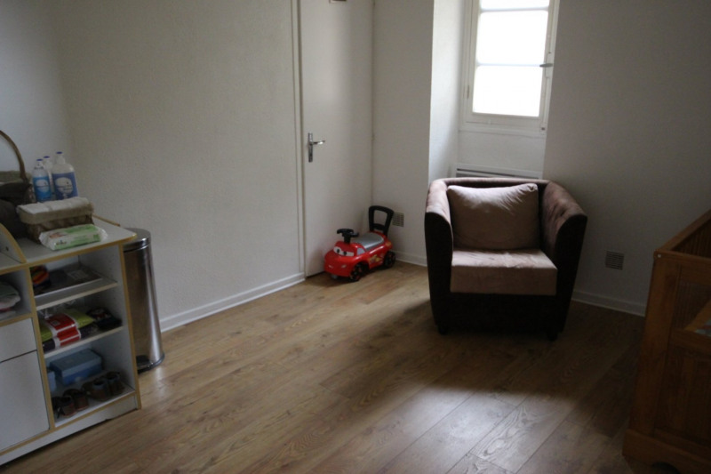 Vente appartement Lambesc 237 000€ - Photo 8