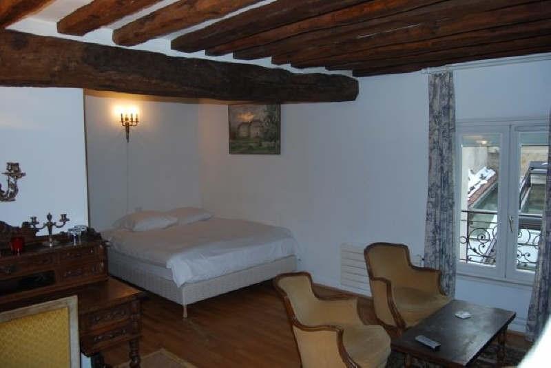 Vente maison / villa Fontainebleau 750000€ - Photo 3