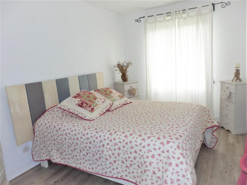 Vente maison / villa Angers 231000€ - Photo 8