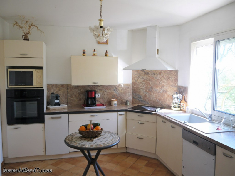 Vente maison / villa Montastruc 135000€ - Photo 7