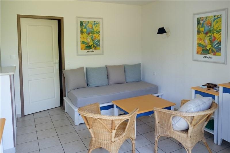 Revenda casa Talmont st hilaire 149000€ - Fotografia 2