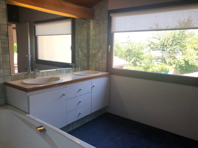 Sale house / villa Aire sur l adour 285000€ - Picture 11