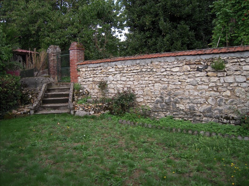 Vente maison / villa Bonny sur loire 70000€ - Photo 3