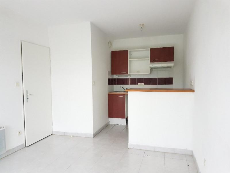 Vente appartement Aire sur l adour 61500€ - Photo 2