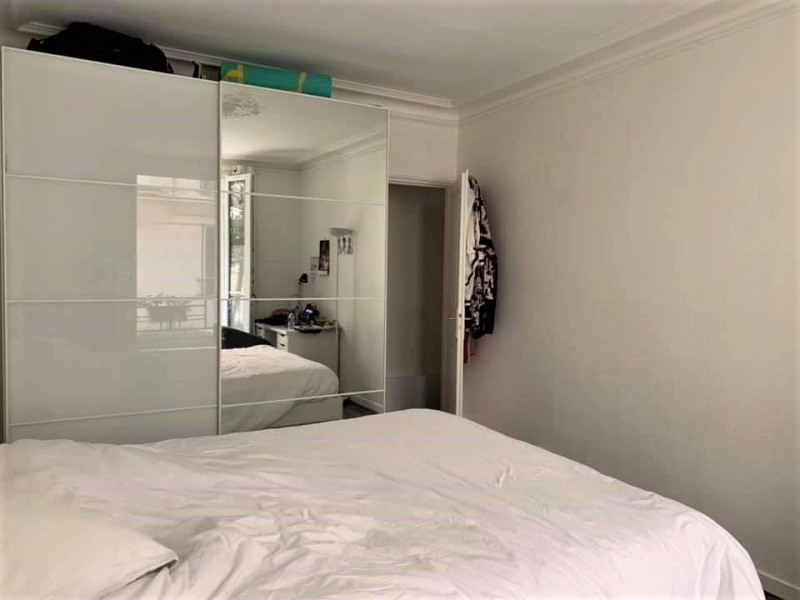 Vente appartement Paris 17ème 625 000€ - Photo 7