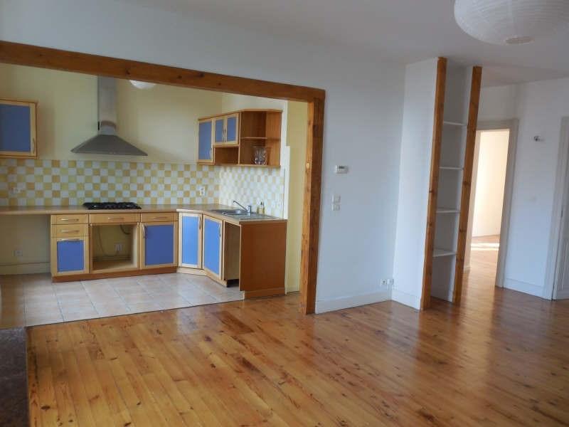 Location appartement Pau 675€ CC - Photo 2