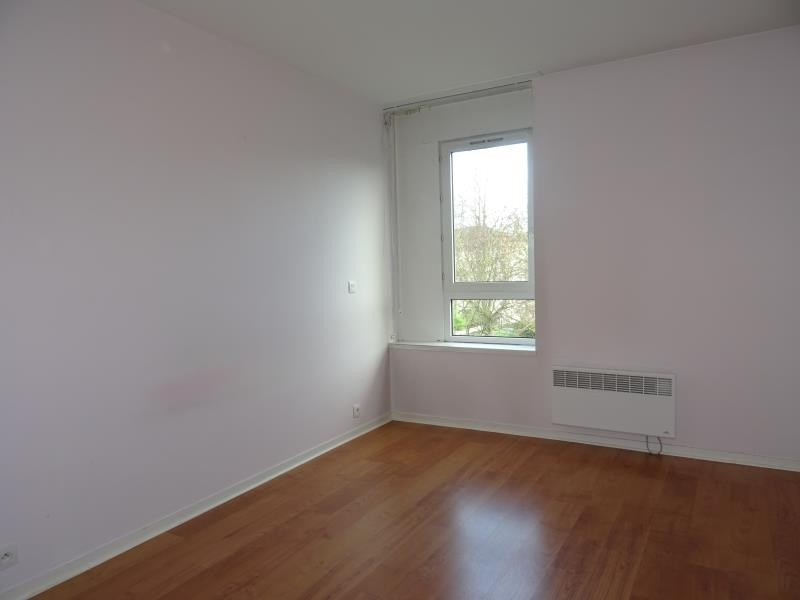 Sale apartment Marly le roi 332000€ - Picture 5