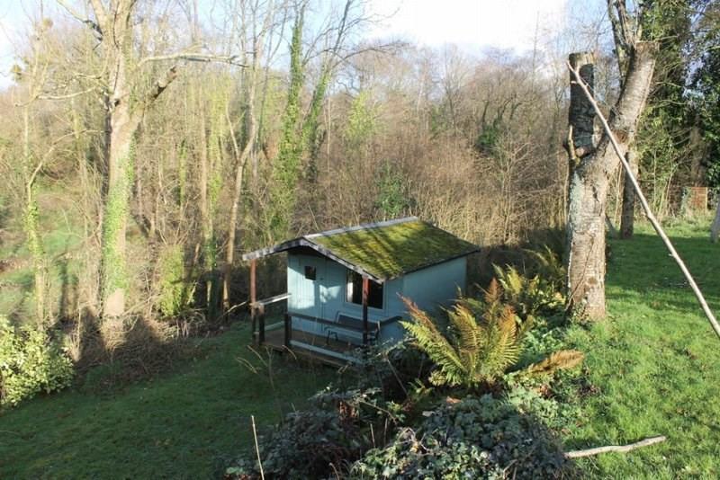 Sale house / villa St michel de la pierre 160500€ - Picture 5
