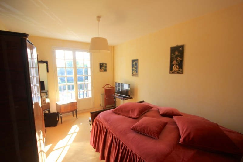 Deluxe sale apartment Villers sur mer 264 600€ - Picture 8