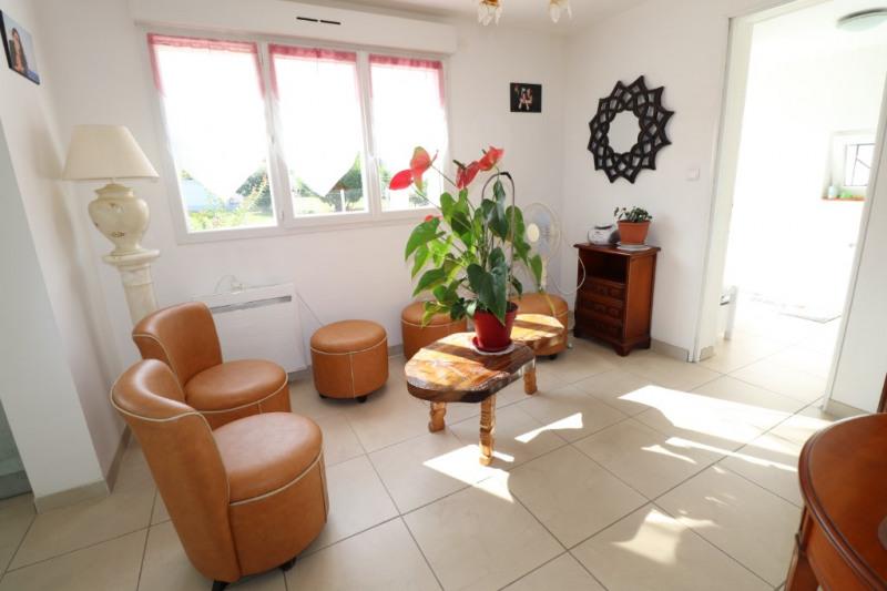 Vente maison / villa Gan 244000€ - Photo 3