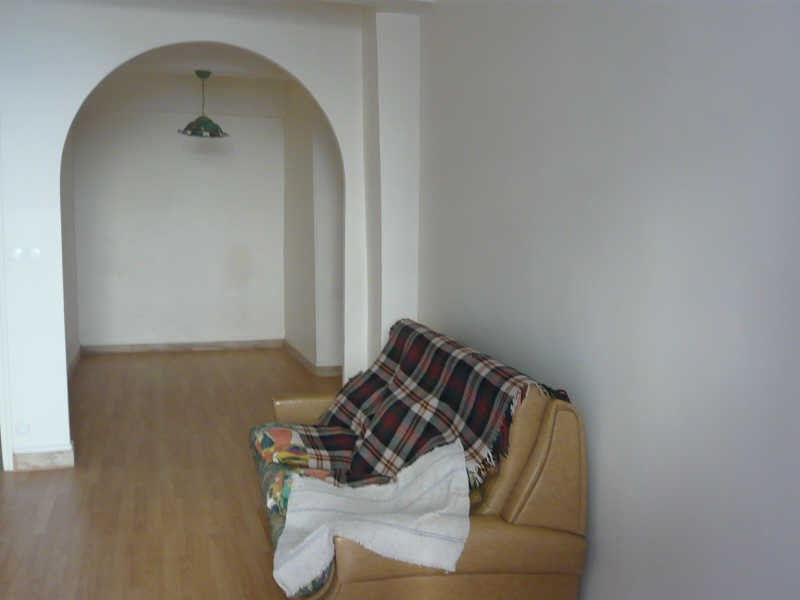 Vente appartement Collioure 192000€ - Photo 6