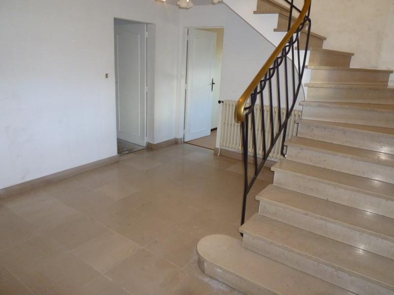 Vente maison / villa Cognac 159000€ - Photo 2