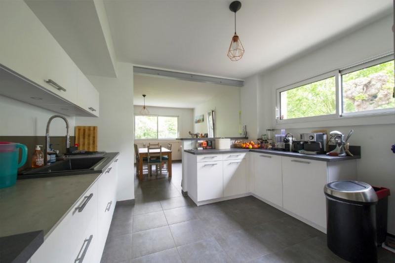 Vente de prestige maison / villa Maisons laffitte 1650000€ - Photo 10