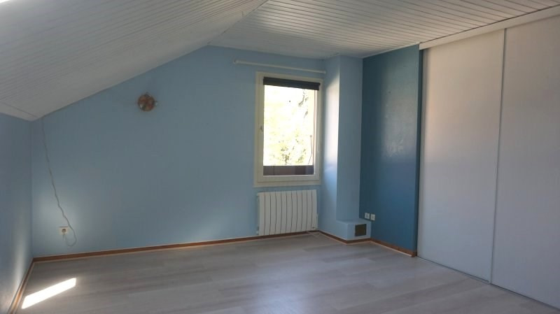 Vente appartement Archamps 386 000€ - Photo 5