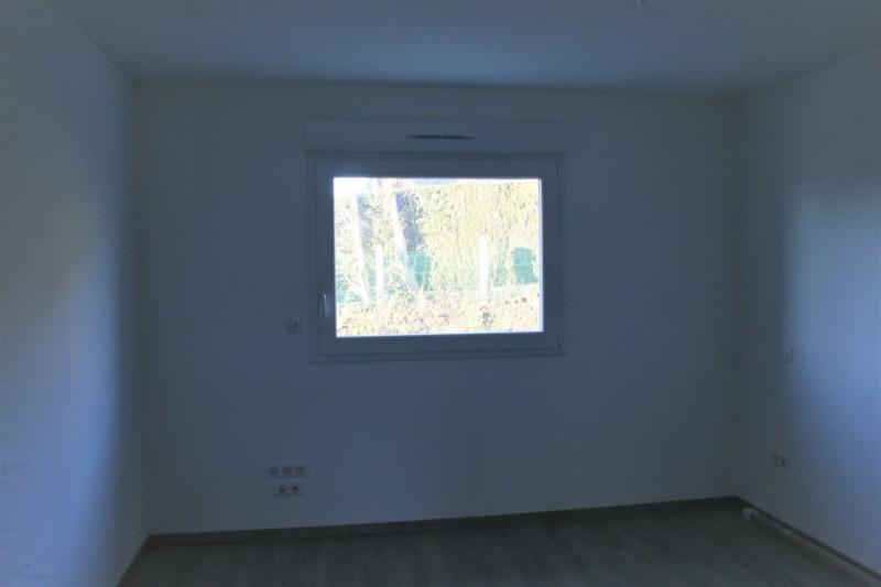 Vente maison / villa Hallines 252000€ - Photo 10