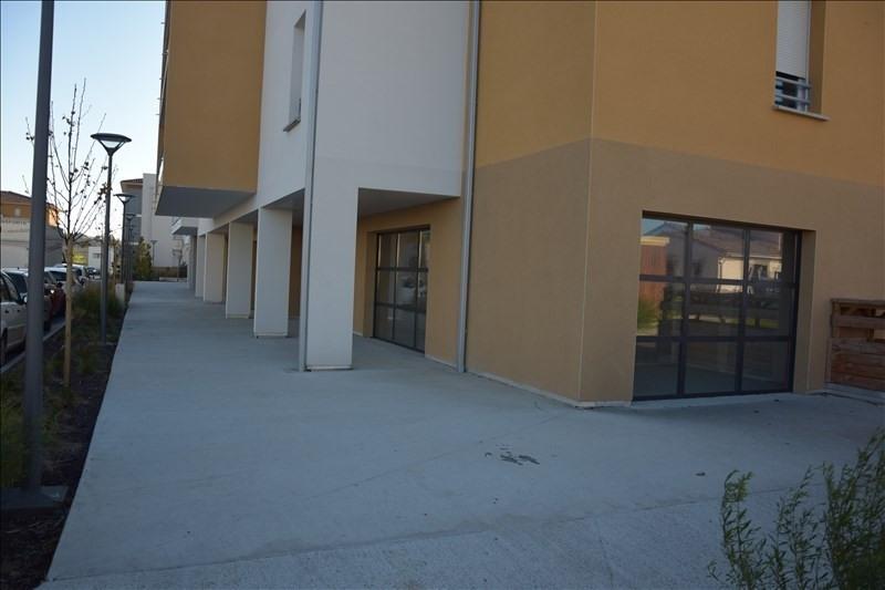 Sale empty room/storage Quint 119000€ - Picture 2