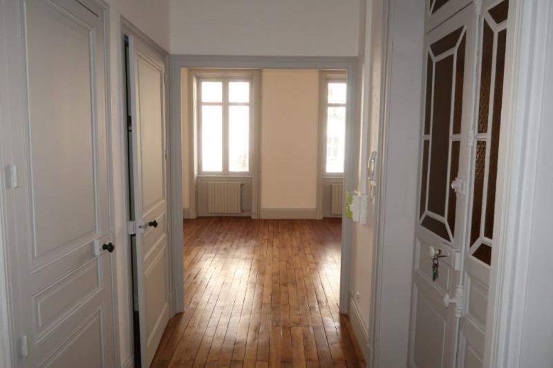 Location appartement Limoges 700€ CC - Photo 3