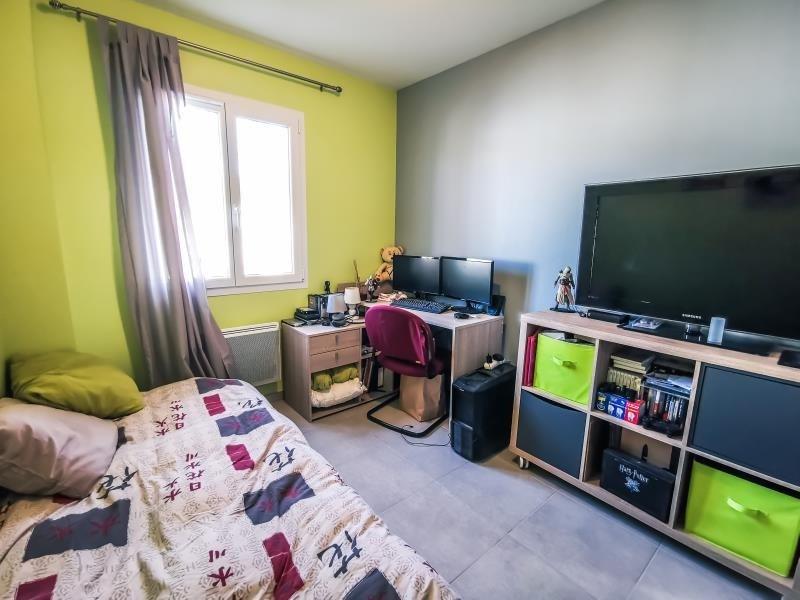 Sale house / villa St maximin la ste baume 328600€ - Picture 8