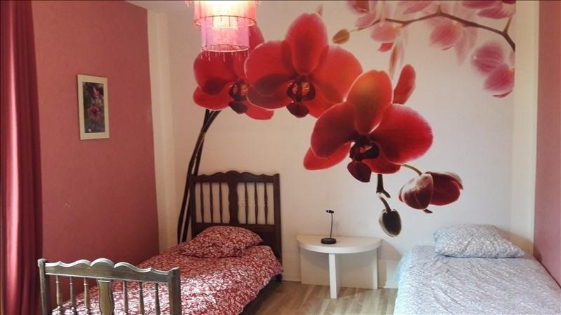 Vente maison / villa Ceignes 239000€ - Photo 8