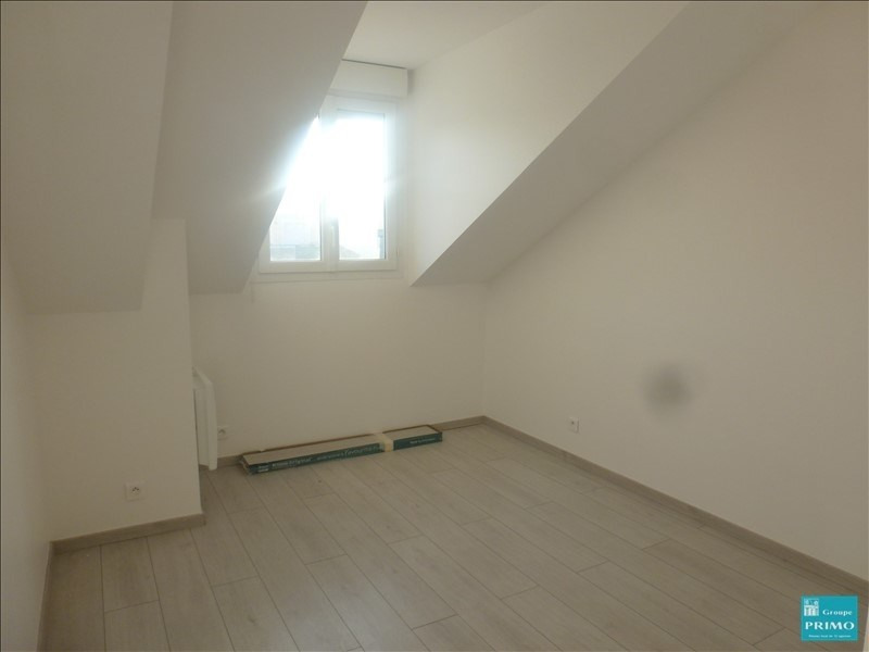 Vente appartement Rungis 240 000€ - Photo 5