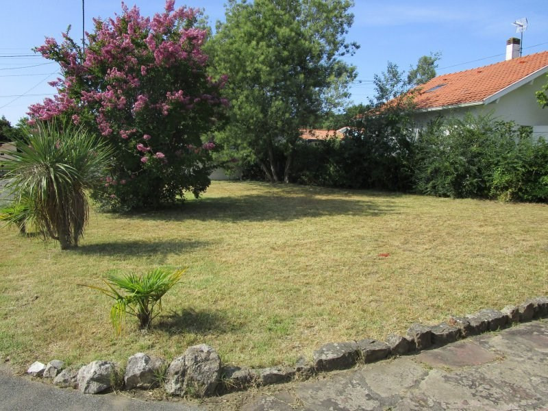 Sale house / villa Labenne 254 510€ - Picture 3