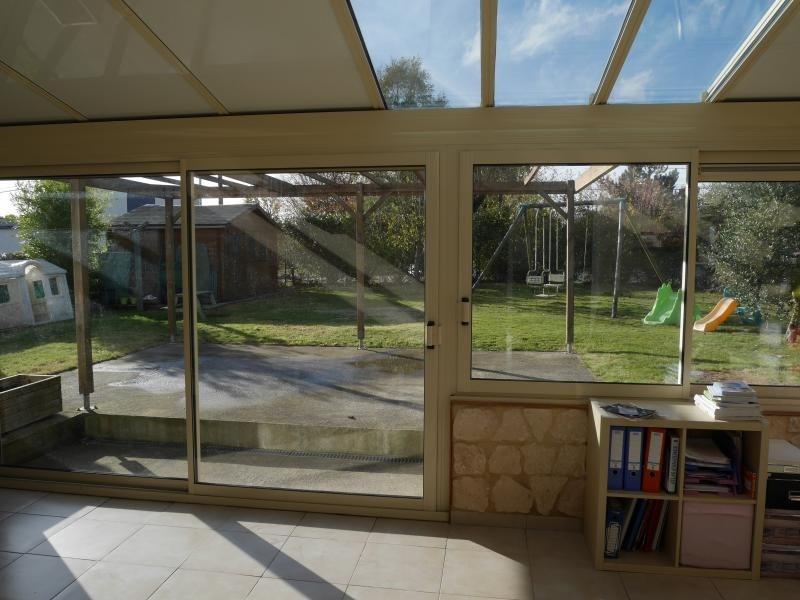 Vente maison / villa Talensac 219450€ - Photo 9