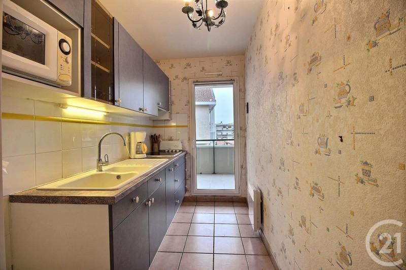 Vente appartement Arcachon 429000€ - Photo 5