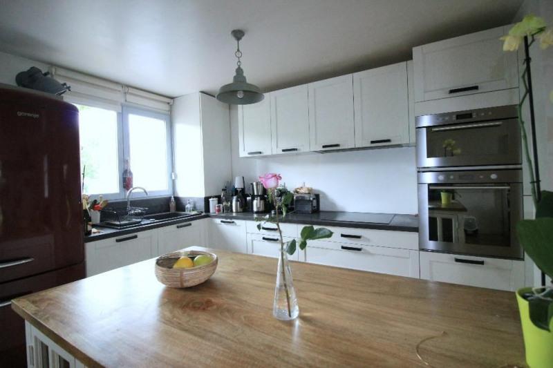 Sale house / villa Acheres 342000€ - Picture 3