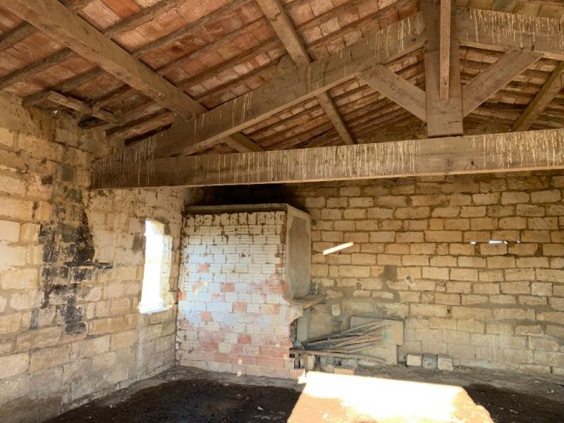 Vente maison / villa Aimargues 79900€ - Photo 5