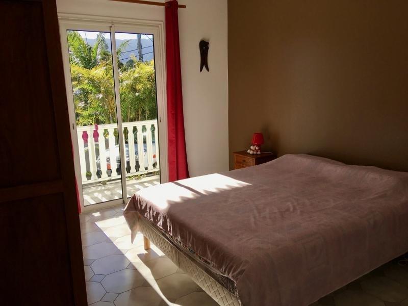 Sale house / villa Le tampon 295000€ - Picture 3