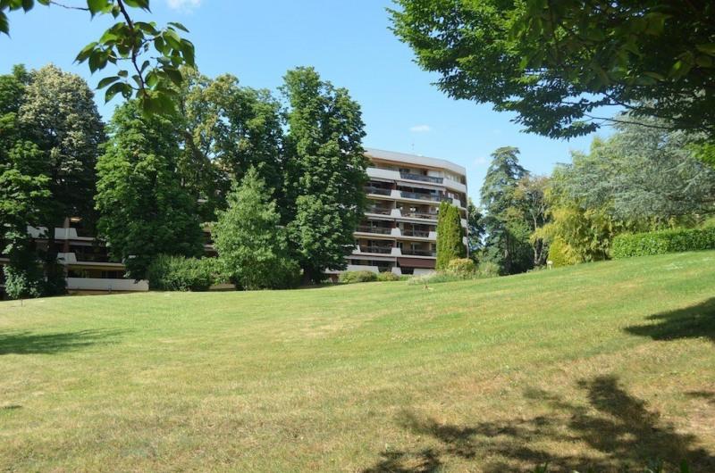 Appartement - 33,28 m² - 1 ch