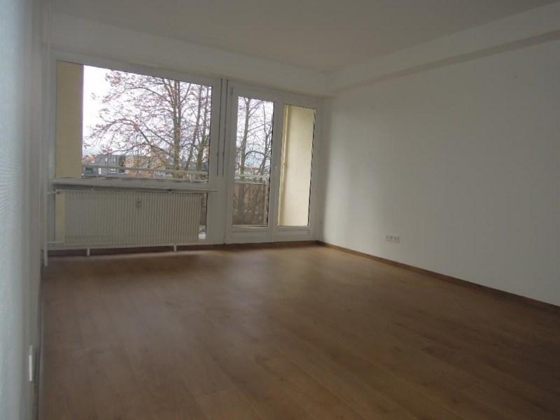 Venta  apartamento Strasbourg 265000€ - Fotografía 7
