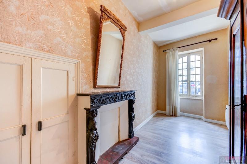 Sale house / villa Saint felix lauragais 219000€ - Picture 6