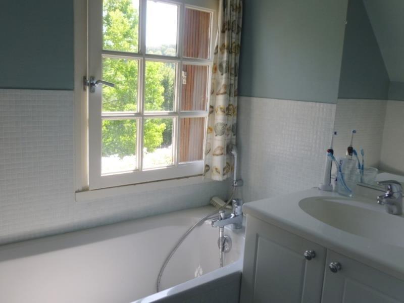 Vente maison / villa Ablon 495000€ - Photo 6