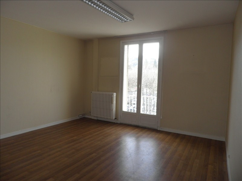 Vente bureau Le puy en velay 420 000€ - Photo 7