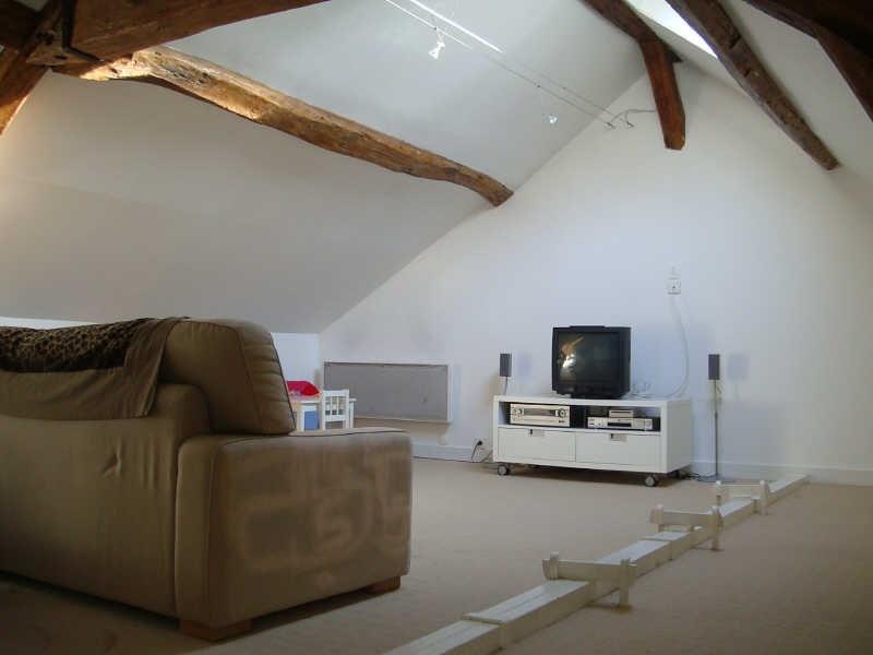 Vente maison / villa Chatenay malabry 675000€ - Photo 14